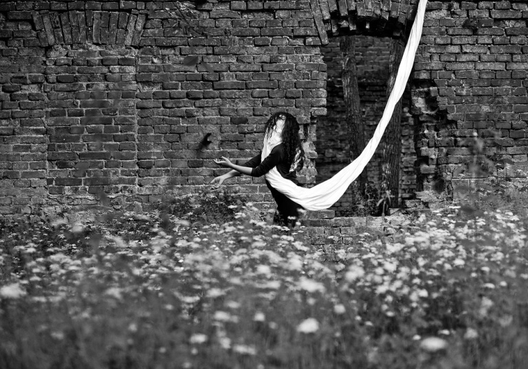 © karol jarek (6)