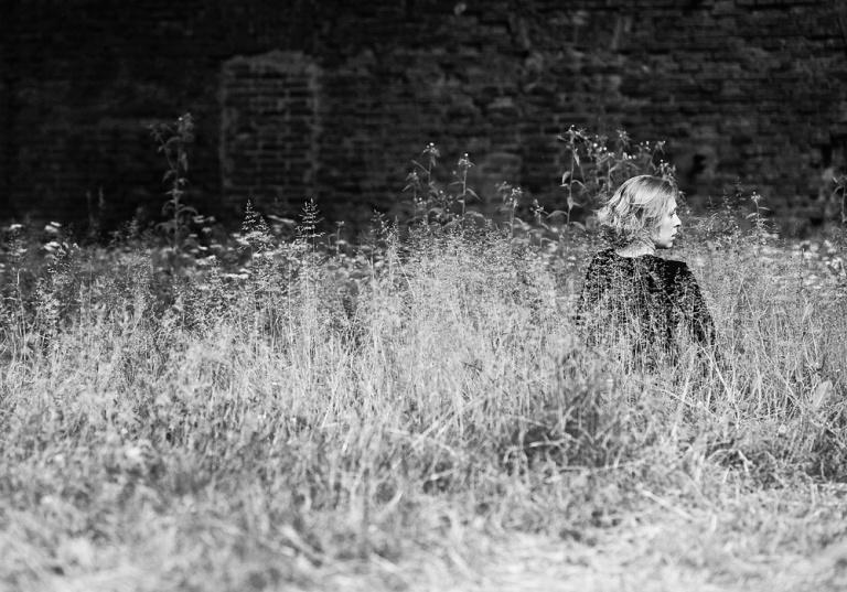 © karol jarek (8)