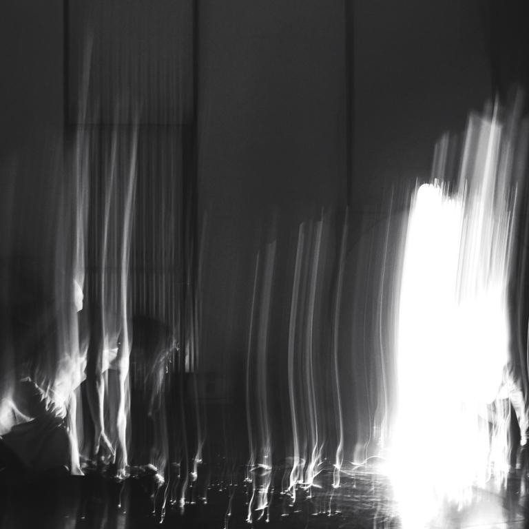 Body In 64 Movements photo by © Karol Jarek (5)