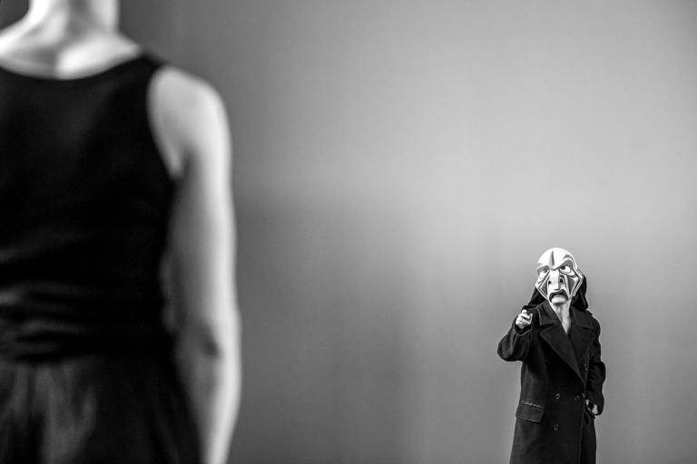 ORESTIS Simos Kakalas photo by © Karol Jarek (15)