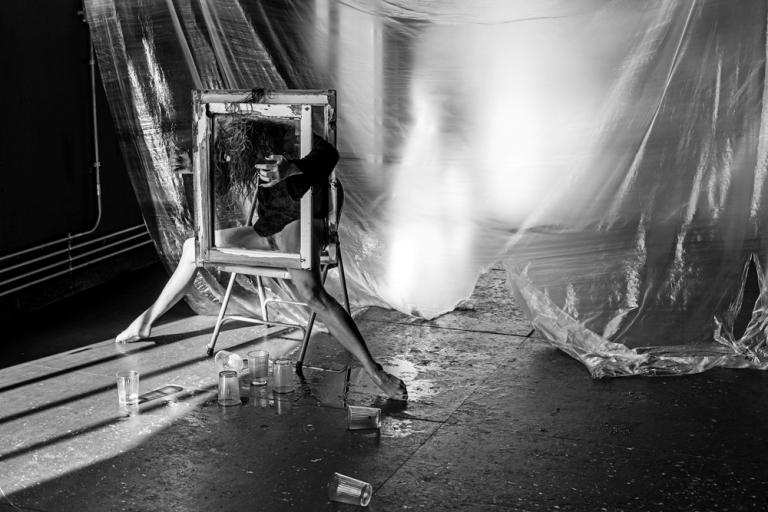teatr nowe photo by © karol jarek (18)