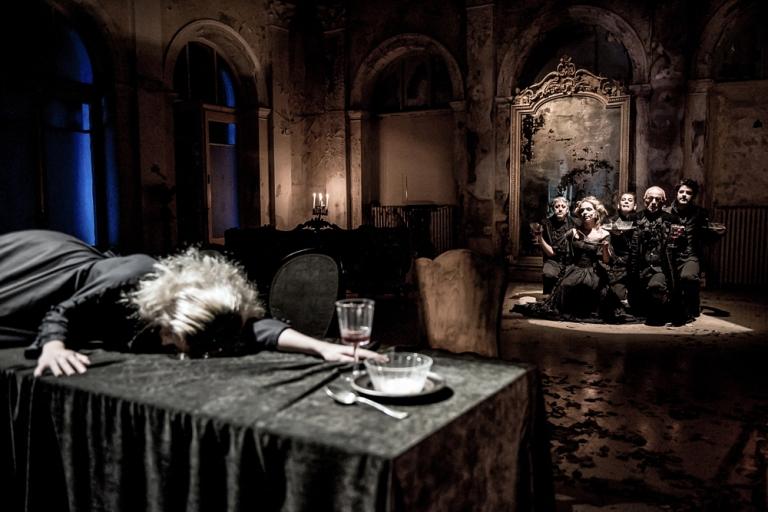 teatr nowe photo by © karol jarek (8)