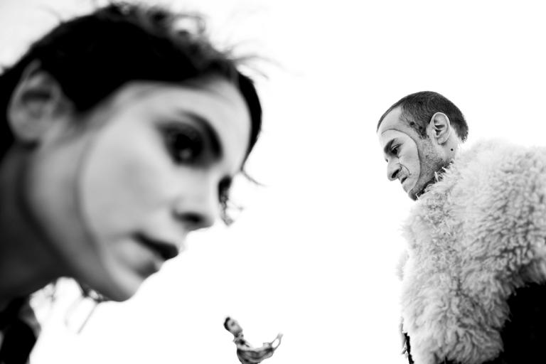 la strada photos by © karol jarek (13)