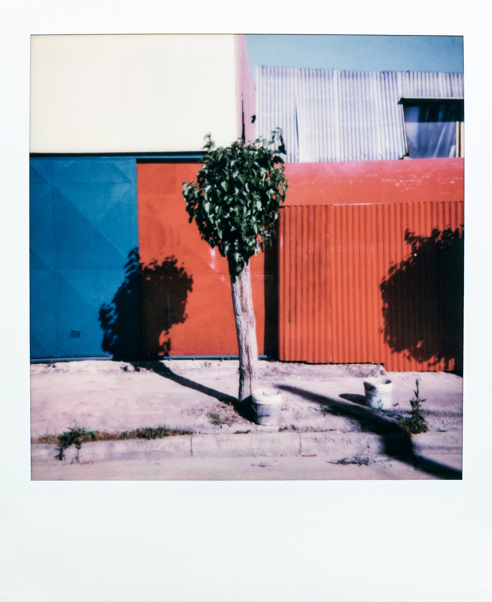 outside the box 01 photo by © karol jarek (6)